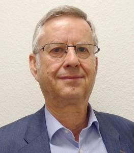 Dipl.-Ing. Erhard Winkler